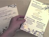 Wedding Invitation Wording Divorced Parents Of Bride Wedding Invitation Wording Divorced Parents Youtube