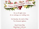 Wedding Invitation Wording From Nephew Destination Wedding Invitation Wording Samples Wordings