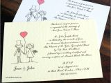 Wedding Invitation Wording Money Instead Of Gifts Wedding Invitation Elegant Wording for Wedding