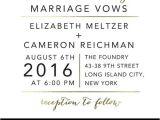 Wedding Invitation Wording Options 20 Popular Wedding Invitation Wording Diy Templates