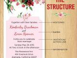 Wedding Invitation Wording Options 50 Wedding Invitation Wording Ideas You Can totally Use