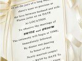 Wedding Invitation Wording Options Fairytale Wedding Invitation Wording and Design