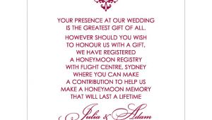 Wedding Invitation Wording Samples No Gifts Wedding Invitation Wording No Gifts Sunshinebizsolutions Com
