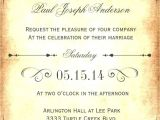 Wedding Invitation Wording without Parents Fresh Wedding Invitations with Parents Names and Wedding