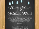 Wedding Invitation Wording without Parents How to Word Wedding Invitations Wedding Invitation Templates