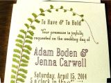 Wedding Invitation Wording without Parents Wedding Invitations with Parents Names Wedding Invitations
