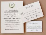 Wedding Invitations and Response Cards All In One event Invitation Wedding Invitations Reply Cards Card