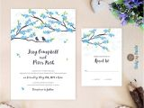 Wedding Invitations and Rsvp Cards Cheap Cheap Wedding Invitations and Rsvp Cards Printed by