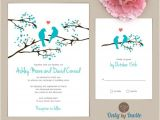 Wedding Invitations and Rsvp Cards Cheap Cheap Wedding Invitations and Rsvp Cards Wedding