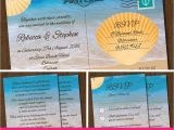 Wedding Invitations and Rsvp Packages Package Deal Wedding Invitation Rsvp Card Gift Poem