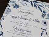 Wedding Invitations and Save the Dates Packages 13 Luxury when Do You Send Save the Dates and Wedding