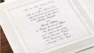 Wedding Invitations at Costco Invitations Wedding Invitations and Costco On Pinterest
