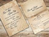 Wedding Invitations at Costco Wedding Invitations Costco Template Resume Builder