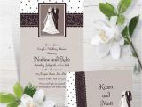Wedding Invitations at Party City Wedding Invitations Party City Various Invitation Card