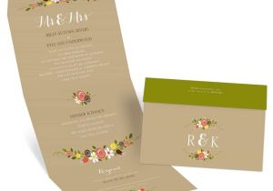 Wedding Invitations at Walmart Create Own Walmart Wedding Invitations with Prepossessing