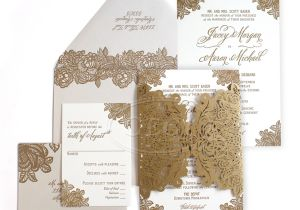 Wedding Invitations at Walmart Make Your Own Wedding Invitations Walmart Modern Designs