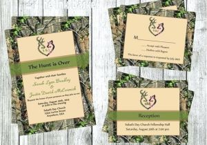 Wedding Invitations at Walmart Unique Wedding Shower Invitations Walmart Ideas Wedding