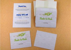 Wedding Invitations at Walmart Walmart Wedding Invitation Kits Card Design Ideas