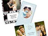 Wedding Invitations at Walmart Walmart Wedding Invitations Template Best Template