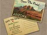 Wedding Invitations Az Arizona Wedding Invitations Vtw Nifty Printables