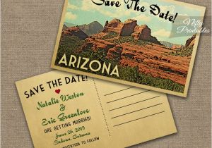 Wedding Invitations Az Arizona Wedding Invitations Vtw Nifty Printables