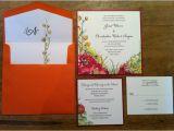 Wedding Invitations Az Phoenix Bride Groom Magazine Blog A southwest Weddi On