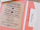 Wedding Invitations Az Wedding Invitations Glendale Phoenix Arizona Shop