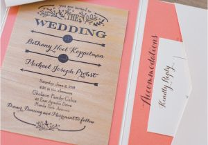 Wedding Invitations Az Wedding Invitations Glendale Phoenix Arizona Shop