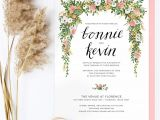 Wedding Invitations Az Wedding Invitations Tucson Sunshinebizsolutions Com