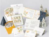 Wedding Invitations Burlington Wedding Invitation Unique Wedding Invitations Burlingt