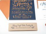 Wedding Invitations Charleston Sc Charleston Wedding Invitations Pike Street Press