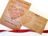 Wedding Invitations El Paso Tx Wedding Invitations El Paso