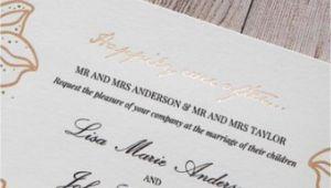 Wedding Invitations Etsy Uk Wedding Cards Uk Best Of Invitations Etsy Cor On Designs
