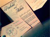 Wedding Invitations In Dallas Tx Moneliza Designs Dallas Custom Invitations Wix Com