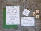 Wedding Invitations In Dallas Tx the Bees Knees Custom Design Invitations Dallas Tx Weddi