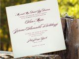 Wedding Invitations In Dallas Tx Wedding Invitations Dallas Tx Sunshinebizsolutions Com