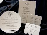 Wedding Invitations In Houston Tx Letterpress Wedding Invitations Houston Engraved Wedding