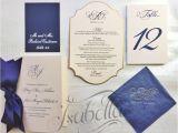 Wedding Invitations In Houston Tx Wedding Invitations Houston Texas isabella Invitations