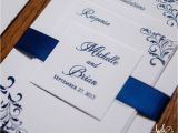 Wedding Invitations In Houston Tx Wedding Invitations In Houston Tx Sunshinebizsolutions Com