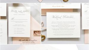 Wedding Invitations In Long island Wax Seals Images Stationery with Magnificent Wedding