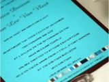 Wedding Invitations Mesa Az Invitations In Mesa Arizona