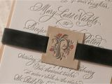 Wedding Invitations Mesa Az Wedding Invitation Places Charming Invi with X Invites Ann