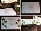 Wedding Invitations Michaels Craft Store 12 Best toddler Preschool Images On Pinterest toddler