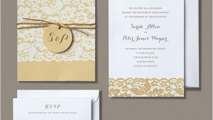 Wedding Invitations Michaels Craft Store Brides Wedding Collection at Michaels Wedding Invites