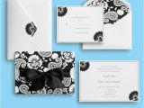 Wedding Invitations Michaels Craft Store Brides Wedding Collection Michaels Wedding Invites