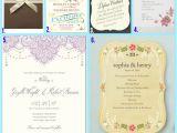 Wedding Invitations On A Budget Ideas 10 Vintage Wedding Invitation Ideas A Bride On A Budget