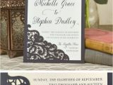 Wedding Invitations On A Budget Ideas Best Wedding Invites Cheap Modern Designs Invitations