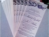 Wedding Invitations On A Budget Ideas Cheap Wedding Invitations Cheap Wedding Invitations How