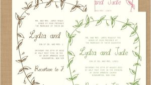 Wedding Invitations Online Free 10 Free Printable Wedding Invitations Diy Wedding