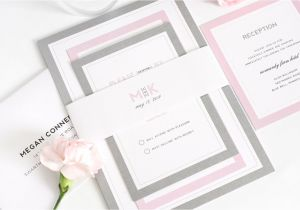 Wedding Invitations Online ordering Memorable How to Design Wedding Invitations Photoshop Tags